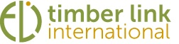 Mahoń Kubański,  Mahoń West Indian Firmy  - Timber Link International Ltd