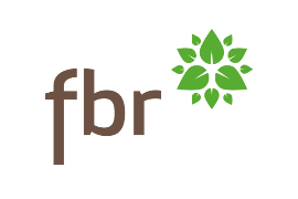 Badania I Laboratoria Firmy  - FOREST AND BIOMASS ROMANIA SA