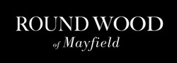 Importer Paneli Firmy  - Round Wood of Mayfield Ltd