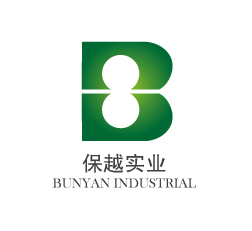 Rząd Firmy  - Shanghai Bunyan Industrial Co. Ltd