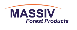 Grab Firmy  - MASSIV FOREST PRODUCTS SRL