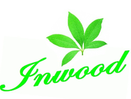 Mahoń Kubański,  Mahoń West Indian Firmy  - INWOOD ENTERPRISE Co., Ltd.