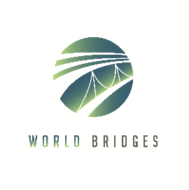 Żuraw Forwardera Kempas  Tulang Firmy  - WORLD BRIDGES TRADING PTE LTD SRL - Romania Branch