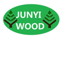 Cao County Junyi Wood Product Co.,LTD Logo