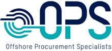 Terpentyna Firmy  - Offshore Procurement Specialists
