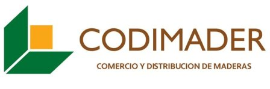 Producent Drzwi Firmy  - Codimader S.L.