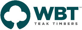 Teak Firmy  - World Best Trading Co LLC