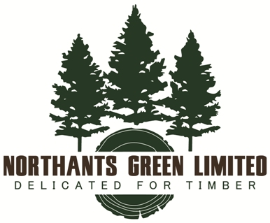 Bitis Producenci Palet Firmy  - Northants Green Limited