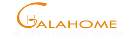 Producenci Mebli Biurowych Firmy  - Galahome Furniture Company Limited