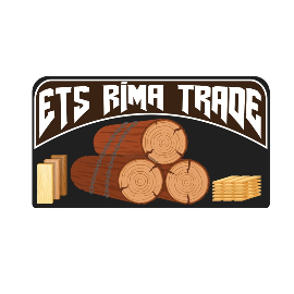 Harwarder Iatandza  Albizia, Okuru Firmy  - ETS RIMA TRADE AND LOGISTICS