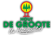 Producent Drewna Toczonego Firmy  - NV HOUT DE GROOTE