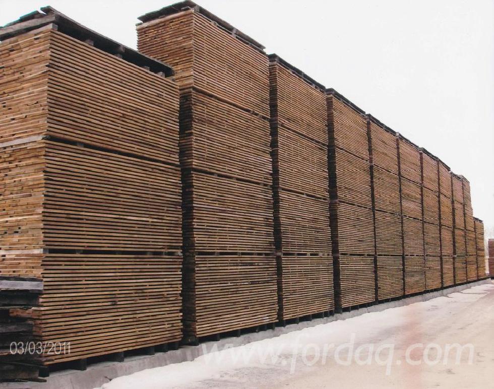 holz braun gmbh und co kg sprzeda hurtowa drewna budowlanego. Black Bedroom Furniture Sets. Home Design Ideas