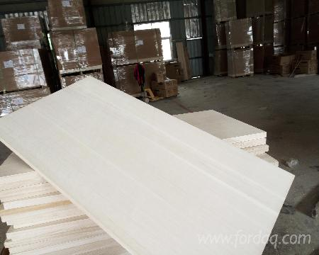 Cao County Junyi Wood Product Co.,LTD